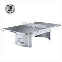 Tavoli Ping Pong Bergamo