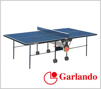 Tavoli ping pong marche - Vendita tavoli da ping pong ...